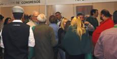 El Debate NEXOTUR ha precedido al Salón TurNexo Catalunya.
