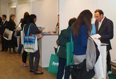 Los Salones TurNexo arrancan el 5 de abril en Sevilla