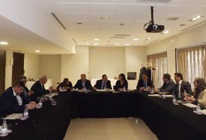 Moderado optimismo de las agencias de viajes de Valencia tras un trimestre positivo