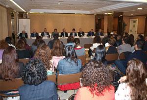 TurNexo abordará el impacto en el Sector de los cambios de la Agencia Tributaria