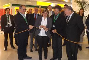 TurNexo Valencia: Más conectividad y mejora del producto, claves del destino