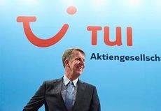 TUI: 'Los viajes combinados serán muy importantes'