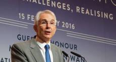 IATA critica la falta de sensibilidad de la Comisión Europea