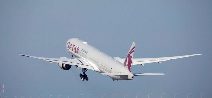 Qatar Airways, Aerolínea del Año y Mejor Clase Business en los AirlineRatings