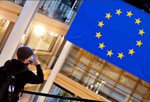 Las ventas de viajes resisten en Europa a los desafíos políticos y económicos