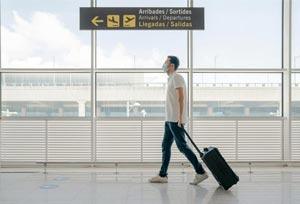 Se cumple un año desde que el Turismo dejó de ser el motor del país