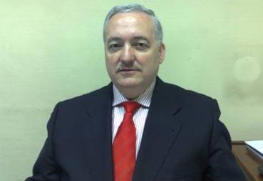 Méndez: 'Sabremos estar a la altura de las circunstancias'