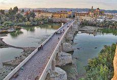 La agencia, vital para el destino Andalucía