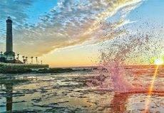 UNAV acuerda la promoción del destino Cádiz