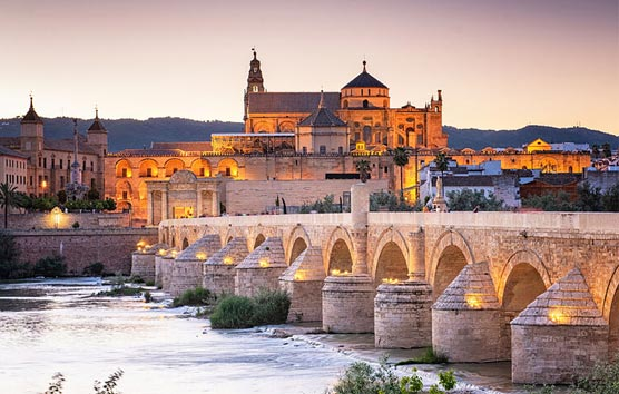 UNAV celebrará en Córdoba su 2º Foro Dual para El Futuro del Turismo
