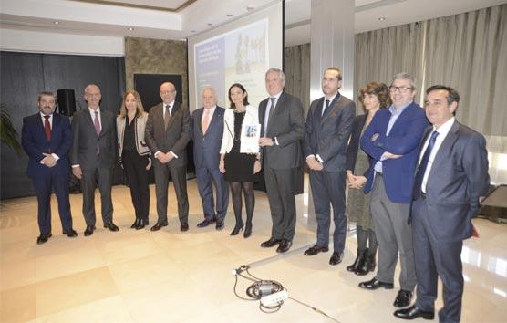 UNAV lanza el Monitor de Agencias de los Destinos Sostenibles de España