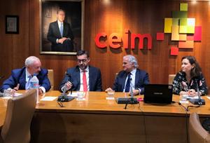 Las agencias tienen hasta junio de 2018 para adaptar sus avales a lo que exige la UE