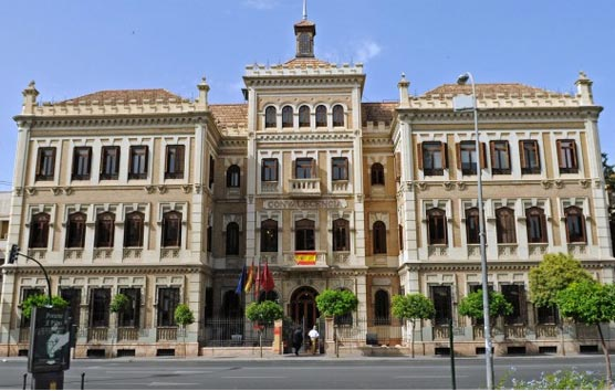 La Región de Murcia subvenciona con 50.000 euros 23 eventos científicos
