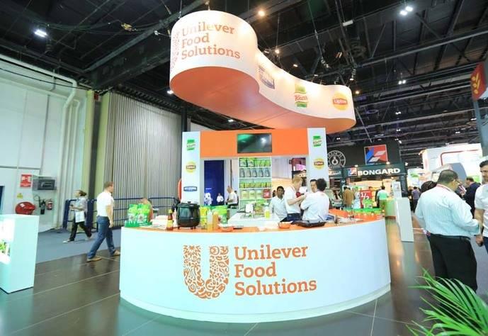 Unilever Food Solutions ofrece formación hotelera