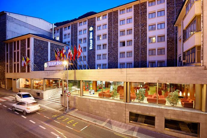 Daguisa Hotels nombra una nueva directora comercial