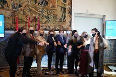 El Hotel Mayorazgo lanza su propuesta más original.