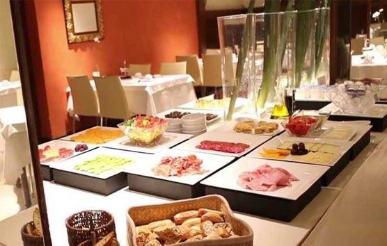 El Turismo gastronómico será importante en la recuperación del Sector