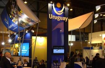 Uruguay recibió un 25% más de turistas en el primer semestre