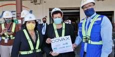 Guatemala incluye a trabajadores de turismo en grupos prioritarios de vacunación
