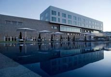 Grupo Hotusa incorpora tres nuevos hoteles al portfolio de Eurostars