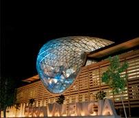 Feria Valencia acogerá más de 4.500 delegados en un congreso