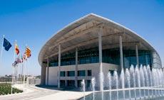 Valencia acoge un evento sobre la reproducción