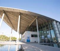 Valencia acoge un congreso con más de 600 expertos en pediatría