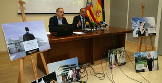 Valencia Convention Bureau inicia una nueva etapa con mayor participación