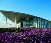 El Palacio de Congresos de Valencia acoge un evento de nanotecnología