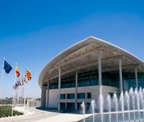 Valencia acoge el congreso de la Sociedad Española de Neurología