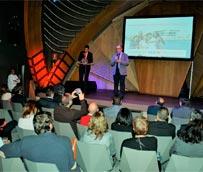 Valencia muestra su oferta de reuniones a profesionales del Sector MICE