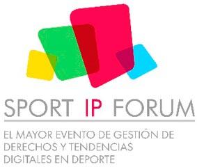 Valencia acogerá el primer congreso mundial sobre derechos de imagen en el deporte