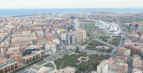 Valencia potencia el Turismo de Reuniones con su nuevo Convention Bureau