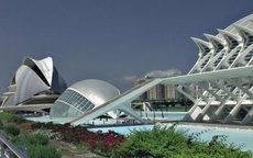 Aspirantes a Capital Europea del Turismo Inteligente