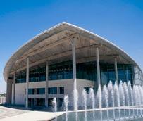El Ayuntamiento de Valencia aprueba la refinanciación de deuda del Palacio de Congresos