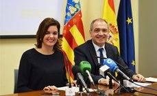 Renfe ayudará al desarrollo del Sector MICE en Valencia