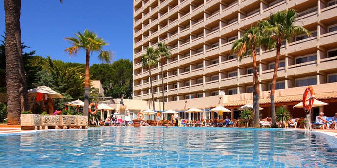 Valentin Hotels presenta nueva identidad en Fitur