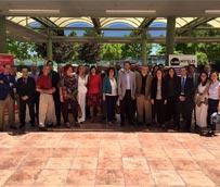 Los hoteles de Valladolid apuestan por el Turismo de Congresos