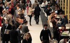 Valladolid acoge una jornada sobre Turismo MICE