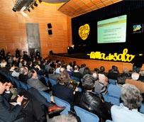 Valladolid destina más de 150.000 euros para la promoción MICE