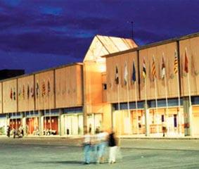 Apoyo económico a los eventos de Feria de Valladolid