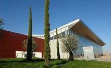 Valladolid externaliza su promoción MICE