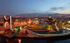 El Gobierno Vasco convoca ayudas para el turismo