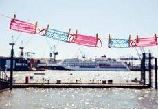 Aumento de las reservas de cruceros para el año 2021
