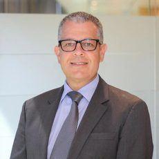 El CEO de la nueva compañía, Jorge Schoenenberger.