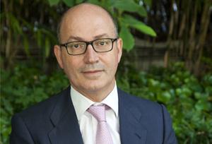 Viajes El Corte Inglés está inmersa en un 'ambicioso proyecto de expansión'