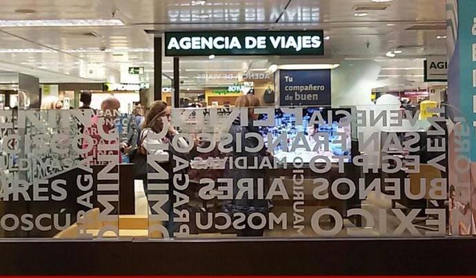 El consumo turístico, al alza: el gasto de españoles en 'paquetes' se dispara un 18%