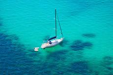 Crecerá un 60% la matriculación de barcos en verano