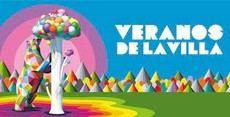 Almeida presenta la programación de Veranos de la Villa