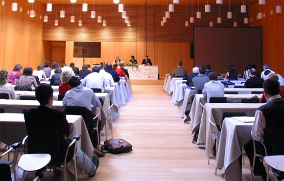 La incertidumbre marca la reactivación de la actividad MICE en España